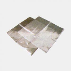 Foil Squares, 12 x 12 inch, 200 per case