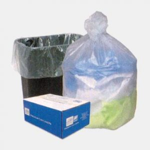 Trash Liners, Natural