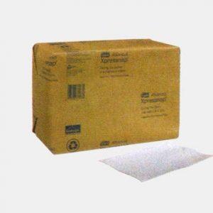 Tork Expressnap Napkins, white, 6000 case